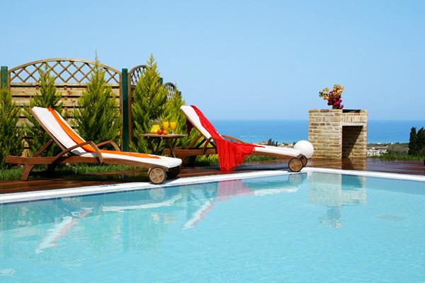 Consigli per la tua vacanza in Liguria | Case Vacanza ...