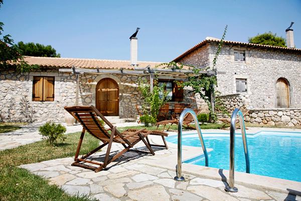 Affitto case appartamenti ville al mare case vacanza for Appartamenti in affitto in liguria