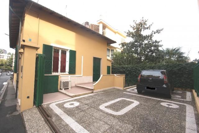Casa per vacanze in centro a Sanremo | Case Vacanza Liguria ...