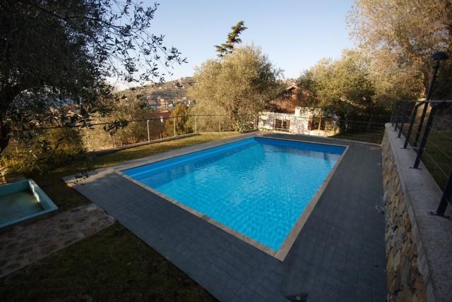 Splendido appartamento con piscina ad uso condominiale - Casa vacanza con piscina ad uso esclusivo ...